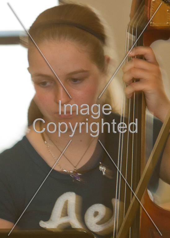 ACTION-326-INTMDT-ORCH-_MG_1496