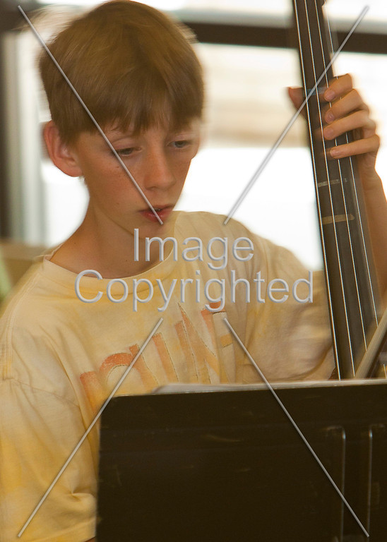 ACTION-323-INTMDT-ORCH-_MG_1493