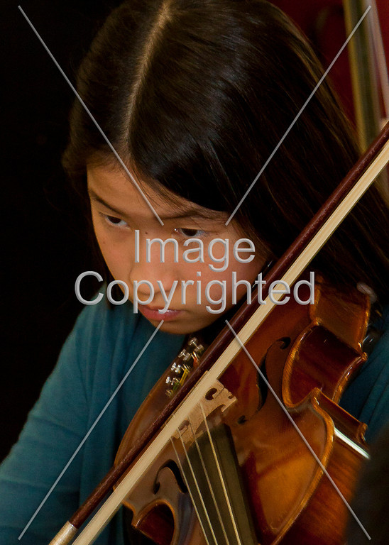 ACTION-333-INTMDT-ORCH-_MG_1503