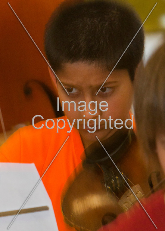 ACTION-334-INTMDT-ORCH-_MG_1504