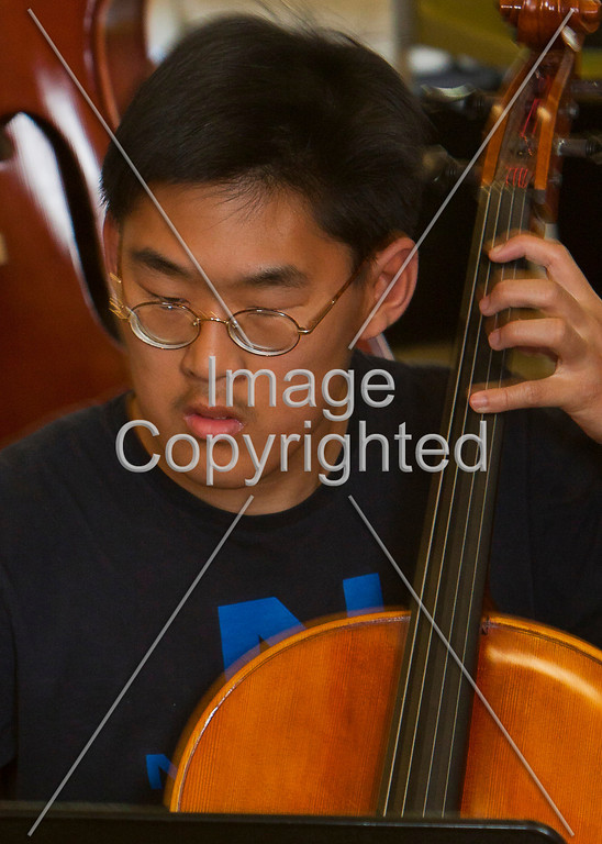 ACTION-341-INTMDT-ORCH-_MG_1511