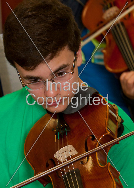 ACTION-336-INTMDT-ORCH-_MG_1506