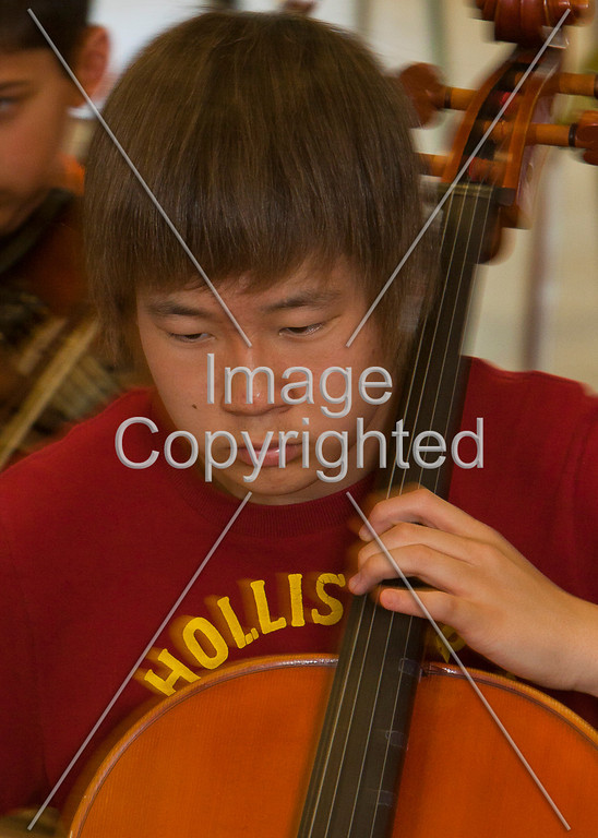 ACTION-339-INTMDT-ORCH-_MG_1509