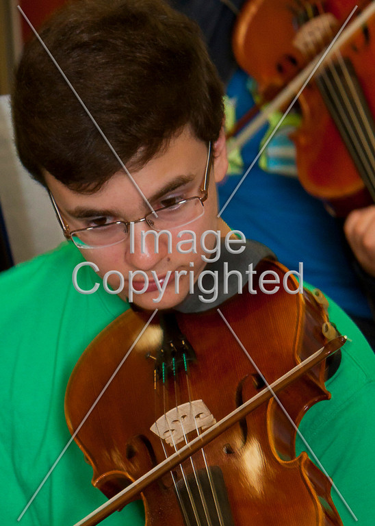 ACTION-337-INTMDT-ORCH-_MG_1507