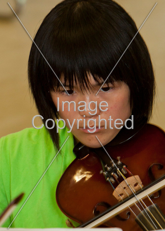 ACTION-332-INTMDT-ORCH-_MG_1502