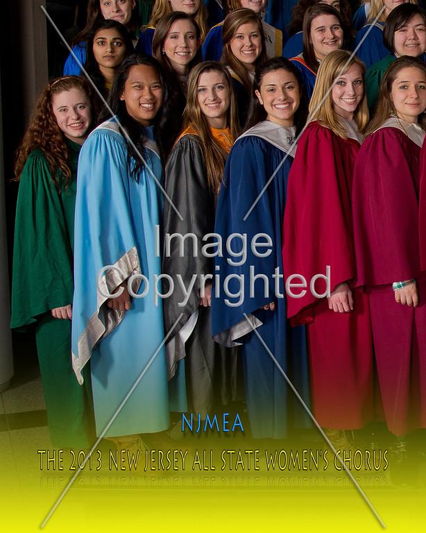 IMG# 517 WMNS CHORUS -- 087A4326 copy