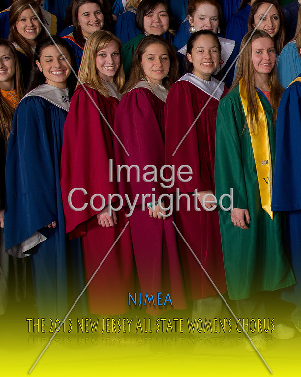 IMG# 516 WMNS CHORUS -- 087A4325 copy