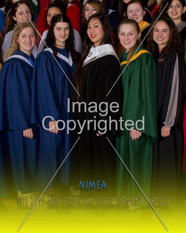 IMG# 514 WMNS CHORUS -- 087A4323 copy