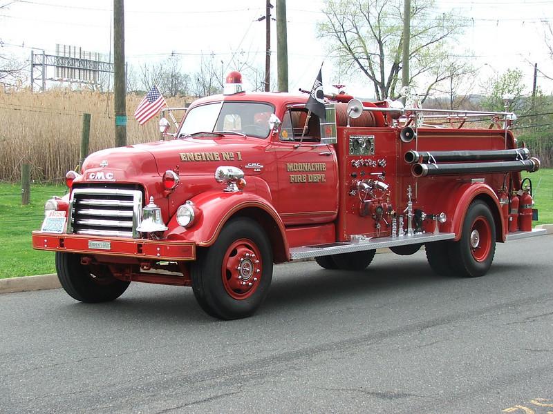 DSCF4769