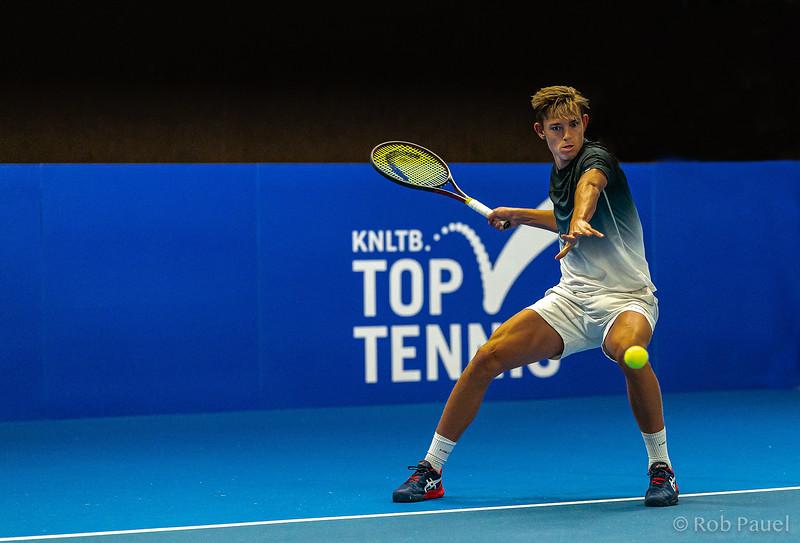 NK-Tennis_Alphena/dRijn