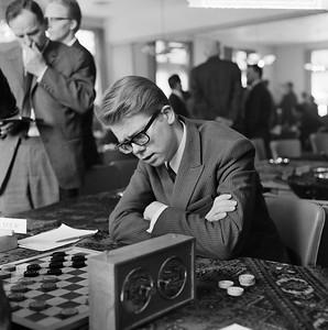 Rudi Palmer (jeugdkampioen)