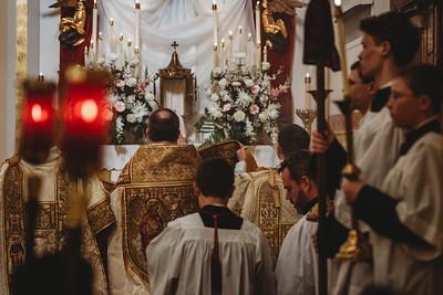 _NIK4384 Holy Thursday FSSP