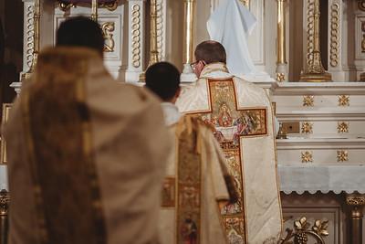 _NIK3938 Holy Thursday FSSP