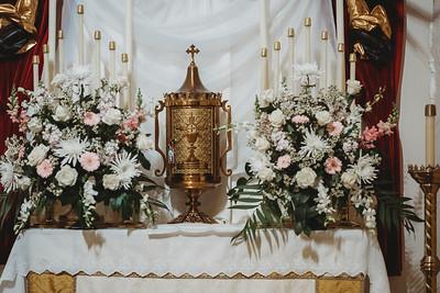 _NIK3752 Holy Thursday FSSP