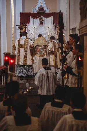 _NIK4336 Holy Thursday FSSP