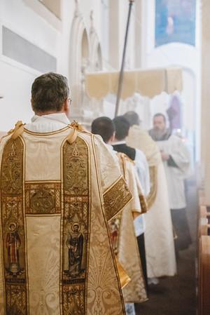 _NIK4212 Holy Thursday FSSP