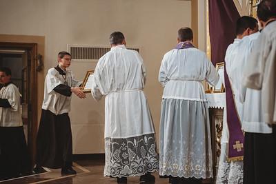_NIK4474 Holy Thursday FSSP