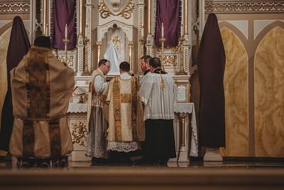 _NIK3889 Holy Thursday FSSP-2