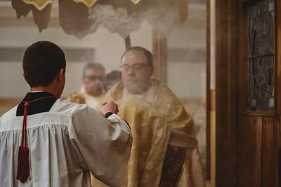 _NIK4278 Holy Thursday FSSP
