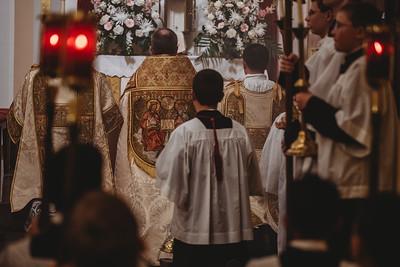 _NIK4363 Holy Thursday FSSP