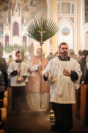 _NIK2559 Palm Sunday FSSP