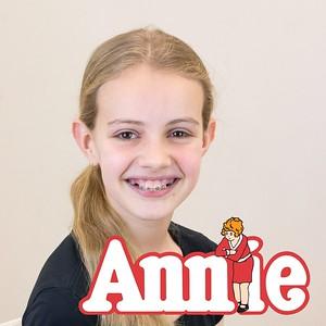 Annie-NLTC-WM-NathanielMason-8912