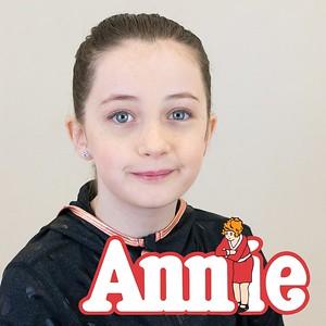Annie-NLTC-WM-NathanielMason-8865