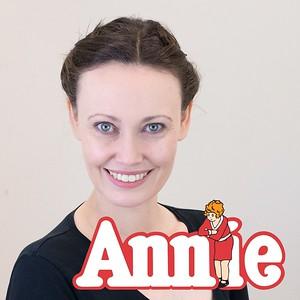 Annie-NLTC-WM-NathanielMason-8938
