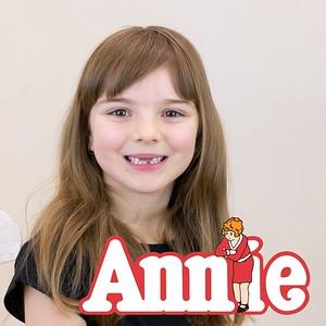 Annie-NLTC-WM-NathanielMason-8925