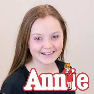 Annie-NLTC-WM-NathanielMason-8855