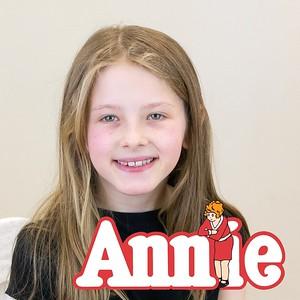 Annie-NLTC-WM-NathanielMason-8904