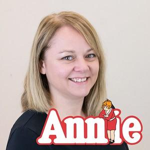 Annie-NLTC-WM-NathanielMason-8931
