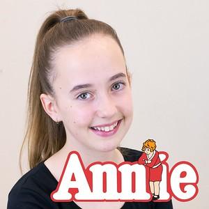 Annie-NLTC-WM-NathanielMason-8888