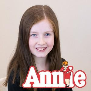Annie-NLTC-WM-NathanielMason-8907