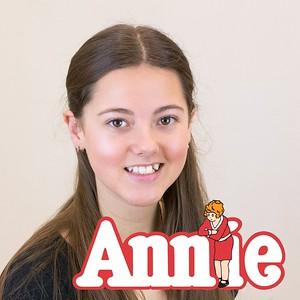 Annie-NLTC-WM-NathanielMason-8883