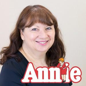 Annie-NLTC-WM-NathanielMason-8849