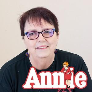 Annie-NLTC-WM-NathanielMason-8843
