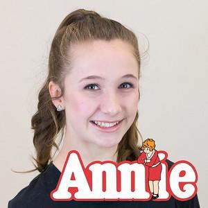 Annie-NLTC-WM-NathanielMason-8919