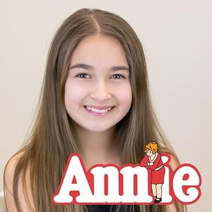 Annie-NLTC-WM-NathanielMason-8870