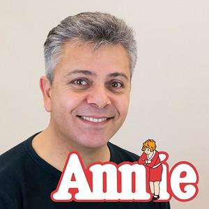 Annie-NLTC-WM-NathanielMason-8858