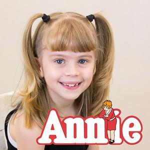 Annie-NLTC-WM-NathanielMason-8894