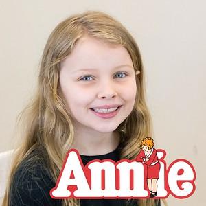 Annie-NLTC-WM-NathanielMason-8942