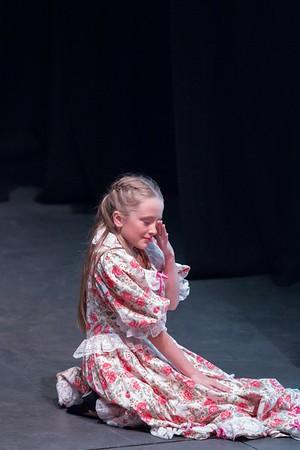 Cinderella_NLTC-2326