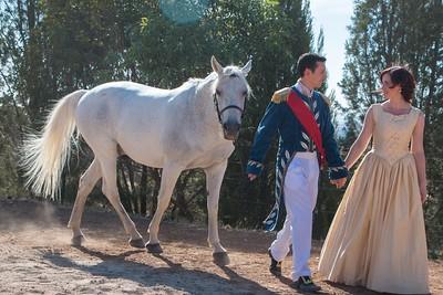 Cinderella-Promo-0845