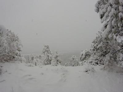 2016-04-18 Spring Blizzard