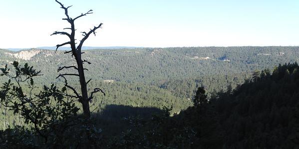 2012-06 Run the Caldera