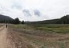 Redondo Meadows