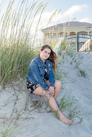 North fMyrtle Beach Photography