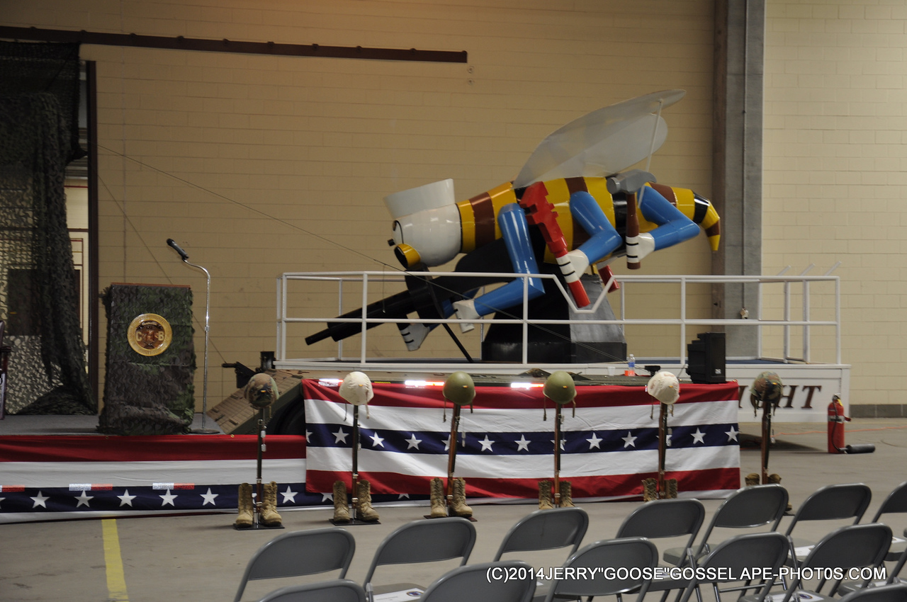 SEABEE, WE FIGHT AND BUILD, SOME GAVE ALL!