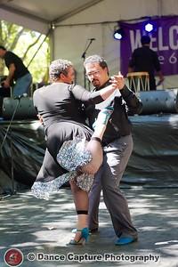 Tengo Tango